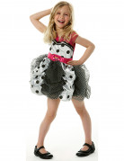 Déguisement Hannah Montana™Disney™ fille