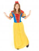 Vous aimerez aussi : Déguisement princesse de conte de fée fille