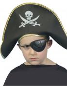 Vous aimerez aussi : Chapeau pirate enfant