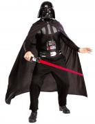 Vous aimerez aussi : Déguisement classique Dark Vador™ Star Wars™ adulte