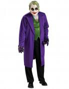 Vous aimerez aussi : Déguisement classique Joker The Dark Knight™ adulte