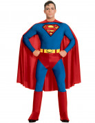 Déguisement classique Superman™ homme