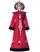 Déguisement luxe reine Amidala Star Wars™ femme
