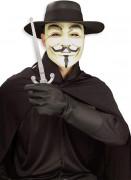 Kit V pour Vendetta™ adulte