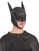 Masque Batman™ adulte