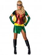 Déguisement Robin™ femme