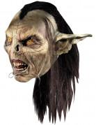 Masque Orc Seigneur des Anneaux™ adulte