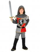 Vous aimerez aussi : Déguisement chevalier renaissance garçon
