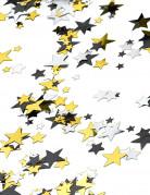 Confettis étoiles
