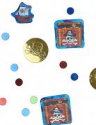 Vous aimerez aussi : Confettis pirate