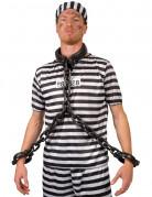 Chaine de prisonnier