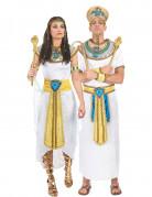 Vous aimerez aussi : Déguisement couple égyptiens