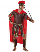 Vous aimerez aussi : Déguisement centurion homme