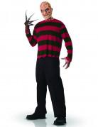 Vous aimerez aussi : Déguisement classique Freddy Krueger™ homme