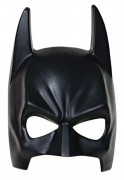 Demi masque Batman™ adulte