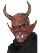Vous aimerez aussi : Masque démon adulte Halloween