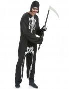 Déguisement squelettehomme Halloween