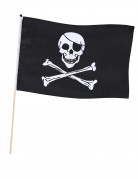 Vous aimerez aussi : Drapeau de pirate  sur tige 45 x 30 cm