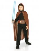 Vous aimerez aussi : Kit de Jedi Star Wars™ enfant