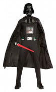 Déguisement Dark Vador™ adulte Star Wars™