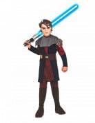 Déguisement Anakin Skywalker™ Garçon Star Wars™