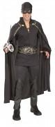 Déguisement Zorro™ Homme