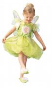 Déguisement Fée Clochette Disney™ fille