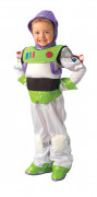 Déguisement Buzz™ Disney Pixar™ garçon