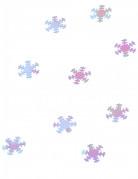 Flocons nacrés 45 g Noël