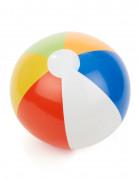 Vous aimerez aussi : Ballon de plage
