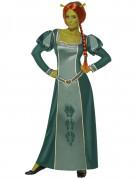 Déguisement Fiona Shrek™ femme