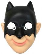 Vous aimerez aussi : Masque Justicier masqué enfant