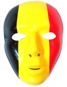 Vous aimerez aussi : Masque Belgique