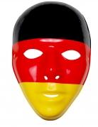 Vous aimerez aussi : Masque Allemagne