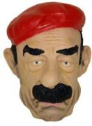 Vous aimerez aussi : Masque Saddam Hussein