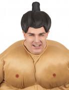 Vous aimerez aussi : Perruque sumo adulte
