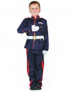 Vous aimerez aussi : Déguisement soldat enfant