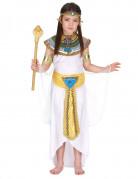 Vous aimerez aussi : Déguisement egyptienne fille