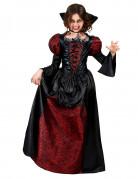 Vous aimerez aussi : Déguisement vampire enfant Halloween