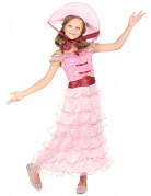 Vous aimerez aussi : Déguisement dame du sud rose fille