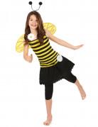 Vous aimerez aussi : Déguisement abeille fille à fleur