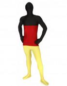 Déguisement Morphsuits™ Allemagne adulte