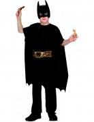 Kit Batman™ enfant