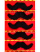 Vous aimerez aussi : 5 moustaches adhésives