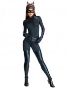Vous aimerez aussi : Déguisement sexy Catwoman The Dark Night rises™ femme