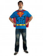 T-shirt Superman™ adulte