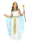 Vous aimerez aussi : Déguisement reine égyptienne fille