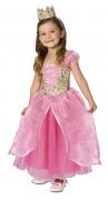 Vous aimerez aussi : déguisement de princesse enfant fille