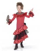Vous aimerez aussi : Déguisement danseuse flamenco enfant fille