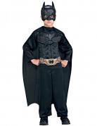Vous aimerez aussi : Déguisement Batman Dark Knight™ enfant